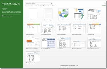 screenshot-project-5